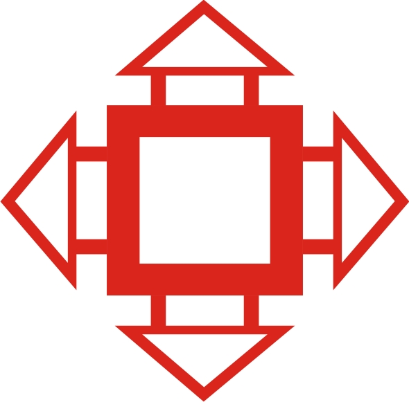 荆州市城市规划设计院龙岩分院