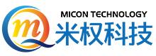 福建米权网络科技有限公司